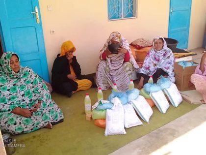 aide-covid-attente-des-familles-2