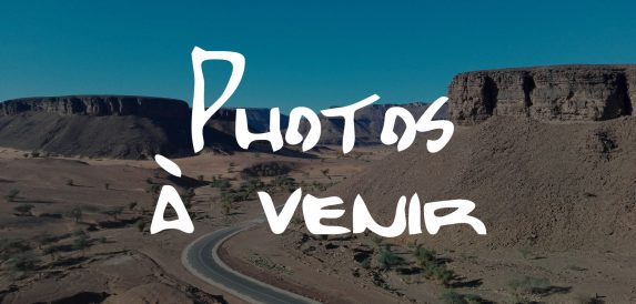 mauritanie Photo a venir